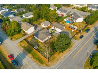 """Photo 37: 19659 36 Avenue in Langley: Brookswood Langley House for sale in """"Brookswood"""" : MLS®# R2496777"""