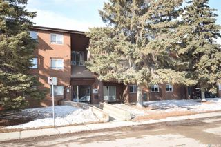 Photo 3: 5 9 Pearson Place in Saskatoon: Confederation Park Residential for sale : MLS®# SK845055