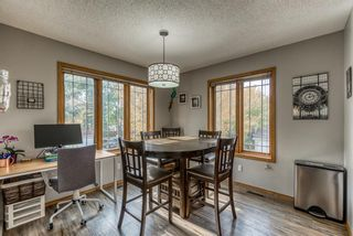 Photo 16: 192 Inglewood Cove SE in Calgary: Inglewood Row/Townhouse for sale : MLS®# A1039017