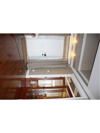 "Photo 7: 36414 CARNARVON Court in Abbotsford: Abbotsford East House for sale in ""Falconridge Estates"" : MLS®# F1450923"
