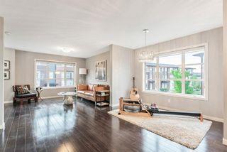Photo 16: 510 Evansridge Park NW in Calgary: Evanston Row/Townhouse for sale : MLS®# A1126247