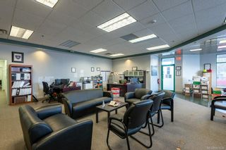 Photo 37: 1275 Cypress St in : CR Campbell River Central Office for lease (Campbell River)  : MLS®# 861620