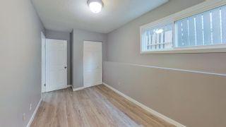 Photo 31: 10204 150 Street in Edmonton: Zone 21 House Half Duplex for sale : MLS®# E4266147