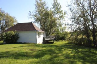 Photo 39: For Sale: 4410 Rge Rd 295, Rural Pincher Creek No. 9, M.D. of, T0K 1W0 - A1144475