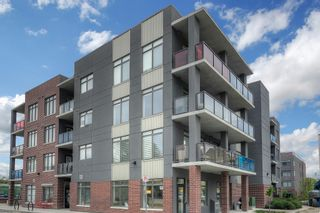 Photo 1: 304 25 Amy Street in Winnipeg: Condominium for sale (9A)  : MLS®# 202011118