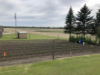 Photo 22: 27132A TWP RD 632: Rural Westlock County House for sale : MLS®# E4231004
