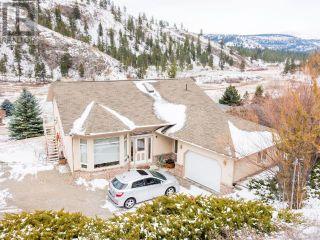 Photo 42: 103 UPLANDS DRIVE in Kaleden/Okanagan Falls: House for sale : MLS®# 183895