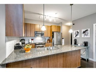 Photo 11: 109 245 ROSS Drive in New Westminster: Fraserview NW Condo for sale : MLS®# R2527490
