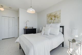 Photo 12: 803 9288 UNIVERSITY CRESCENT in Burnaby: Simon Fraser Univer. Condo for sale (Burnaby North)  : MLS®# R2360340