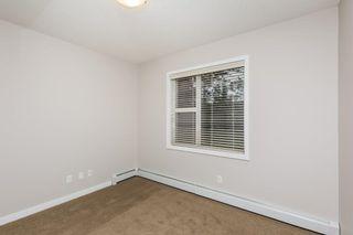 Photo 26:  in Edmonton: Zone 56 Condo for sale : MLS®# E4260150
