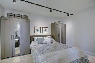 Photo 14: 1701 2520 Palliser Drive SW in Calgary: Oakridge Row/Townhouse for sale : MLS®# A1099510