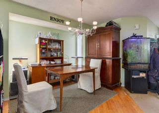 Photo 5: 158 Cramond Circle SE in Calgary: Cranston Detached for sale : MLS®# A1131623