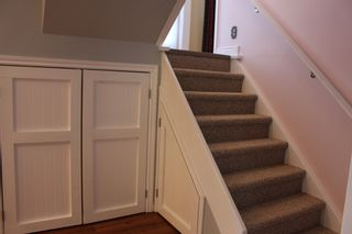 Photo 19: 5144 Oak Hills Road in Bewdley: House for sale : MLS®# 125303