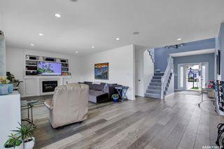 Photo 12: 5331 Boswell Crescent in Regina: Lakeridge RG Residential for sale : MLS®# SK857009