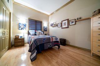 Photo 24: 20 Hazel Bay in Oakbank: House for sale