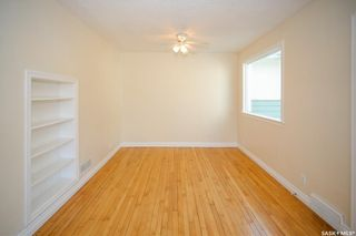 Photo 7: 1301 20th Street West in Saskatoon: Pleasant Hill Residential for sale : MLS®# SK870390
