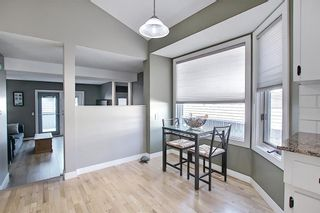 Photo 14: 132 Ventura Way NE in Calgary: Vista Heights Detached for sale : MLS®# A1081083
