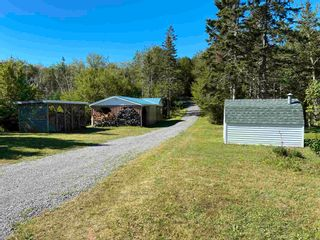 Photo 31: 402 West Side Indian Harbour Lake Road in Indian Harbour Lake: 303-Guysborough County Residential for sale (Highland Region)  : MLS®# 202117061