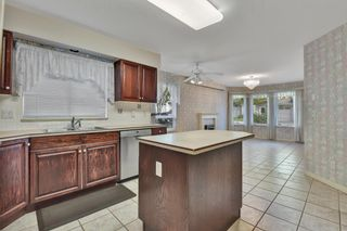 """Photo 12: 296 13888 70 Avenue in Surrey: East Newton Townhouse for sale in """"CHELSEA GARDENS"""" : MLS®# R2621747"""