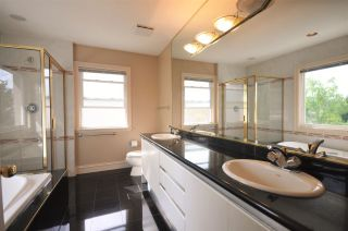 Photo 13: 5380 LUDLOW Road in Richmond: Granville House for sale : MLS®# R2061167
