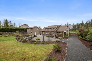 Photo 47: 2962 Roozendaal Rd in : ML Shawnigan House for sale (Malahat & Area)  : MLS®# 874235