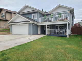 """Photo 1: 2973 VISTA RIDGE Drive in Prince George: St. Lawrence Heights House for sale in """"ST LAWRENCE HEIGHTS"""" (PG City South (Zone 74))  : MLS®# R2616108"""