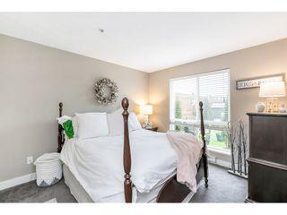 """Photo 15: 211 15775 CROYDON Drive in Surrey: Grandview Surrey Condo for sale in """"Morgan Crossing"""" (South Surrey White Rock)  : MLS®# R2561044"""