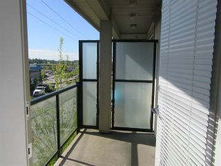 Photo 10: 318 7511 120 Street in Delta: Scottsdale Condo for sale (N. Delta)  : MLS®# R2164512