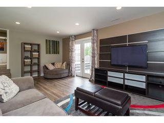 "Photo 11: 9569 213 Street in Langley: Walnut Grove House for sale in ""Walnut Grove"" : MLS®# R2171034"
