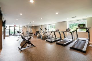 """Photo 13: 408 13925 FRASER Highway in Surrey: Whalley Condo for sale in """"The Verve"""" (North Surrey)  : MLS®# R2624795"""