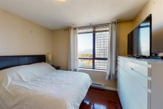 "Photo 16: 1405 3438 VANNESS Avenue in Vancouver: Collingwood VE Condo for sale in ""CENTRO"" (Vancouver East)  : MLS®# R2530250"