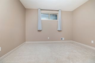 Photo 36: 54 276 CRANFORD Drive: Sherwood Park House Half Duplex for sale : MLS®# E4232617