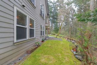 Photo 32: 13 95 Talcott Rd in : VR Hospital Row/Townhouse for sale (View Royal)  : MLS®# 872063