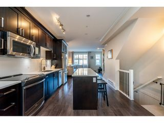 """Photo 6: 47 10151 240 Street in Maple Ridge: Albion Townhouse for sale in """"ALBION STATION"""" : MLS®# R2437036"""