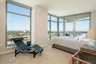 Photo 22: DOWNTOWN Condo for sale : 3 bedrooms : 1441 9th #2201 in san diego