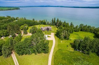 Photo 42: 2210B Township Road 392: Rural Lacombe County Detached for sale : MLS®# A1096885