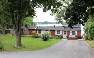 Photo 32: 90 Reddick Road in Cramahe: House for sale : MLS®# 40018998