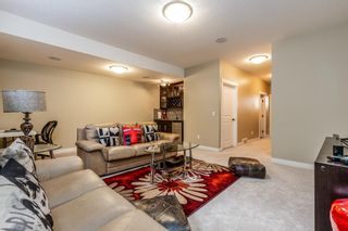 Photo 31: 3514 1 Street NW in Calgary: Highland Park Semi Detached for sale : MLS®# A1152777