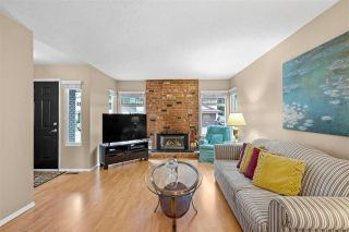 """Photo 3: 1970 BOW Drive in Coquitlam: River Springs House for sale in """"RIVER SPRINGS"""" : MLS®# R2589656"""