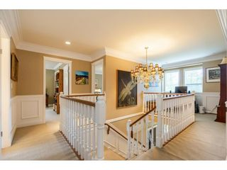 """Photo 16: 17332 26A Avenue in Surrey: Grandview Surrey House for sale in """"Country Woods"""" (South Surrey White Rock)  : MLS®# R2557328"""