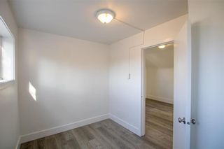 Photo 16: 376 Cathedral Avenue in Winnipeg: North End Residential for sale (4C)  : MLS®# 202124550