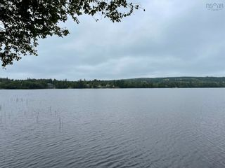 Photo 9: 68 Eden View Road in Eden Lake: 108-Rural Pictou County Residential for sale (Northern Region)  : MLS®# 202121587