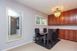 Photo 7: 103 909 Pembroke St in : Vi Central Park Condo for sale (Victoria)  : MLS®# 862987