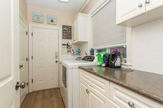 Photo 18: 6479 PEARKES Drive in Richmond: Terra Nova House for sale : MLS®# R2540027