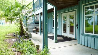 Photo 31: 2102 Mowich Dr in Sooke: Sk Saseenos House for sale : MLS®# 839842