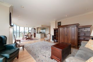"""Photo 6: 701 1736 W 10TH Avenue in Vancouver: Fairview VW Condo for sale in """"MONTE CARLO"""" (Vancouver West)  : MLS®# R2268278"""