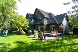 """Photo 35: 14355 32B Avenue in Surrey: Elgin Chantrell House for sale in """"Elgin Wynd"""" (South Surrey White Rock)  : MLS®# F1449476"""