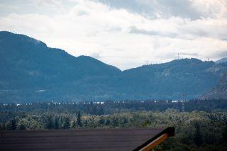 """Photo 33: 202 41328 SKYRIDGE Place in Squamish: Tantalus Condo for sale in """"SKYRIDGE"""" : MLS®# R2614758"""