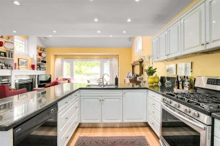Photo 13: 2843 W 49TH Avenue in Vancouver: Kerrisdale House for sale (Vancouver West)  : MLS®# R2590118