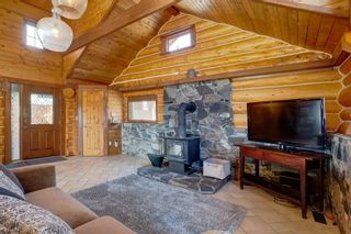 Photo 11: 299022 316 Street W: Rural Foothills County Detached for sale : MLS®# A1098190